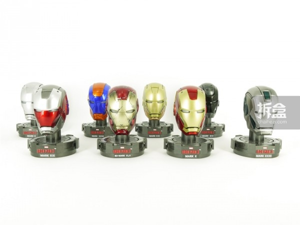king-arts-ironman-helmet-wave-2-011