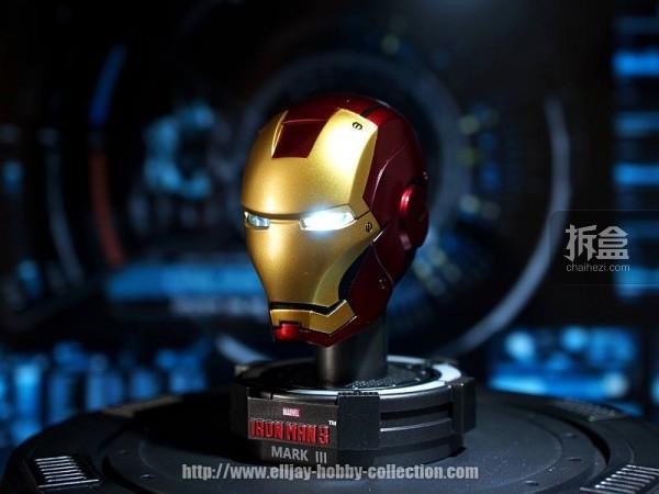 kingarts-ironman-helmet-1-2-elljay-001