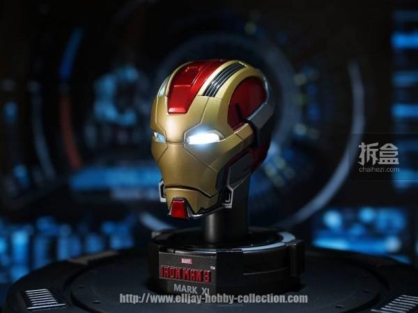 kingarts-ironman-helmet-1-2-elljay-003