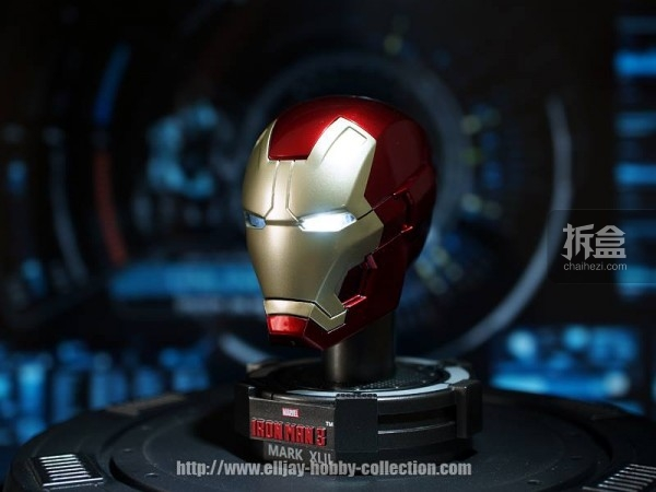 kingarts-ironman-helmet-1-2-elljay-004
