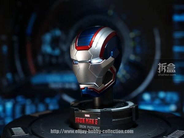 kingarts-ironman-helmet-1-2-elljay-005