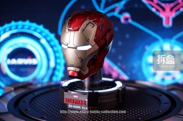 kingarts-ironman-helmet-1-2-elljay-006