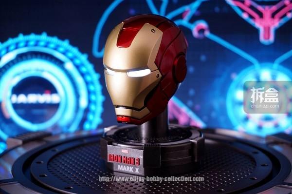 kingarts-ironman-helmet-1-2-elljay-007
