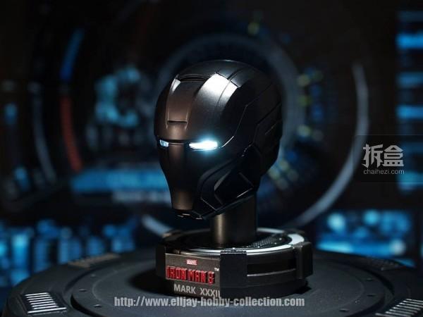 kingarts-ironman-helmet-1-2-elljay-009