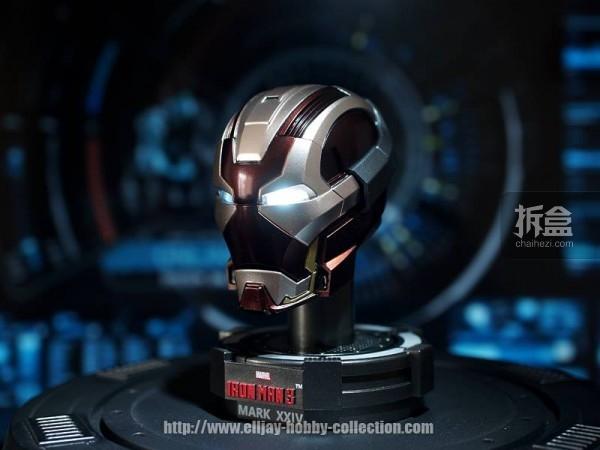 kingarts-ironman-helmet-1-2-elljay-011