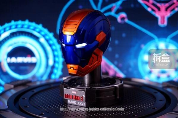 kingarts-ironman-helmet-1-2-elljay-013