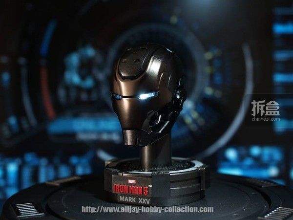 kingarts-ironman-helmet-1-2-elljay-014