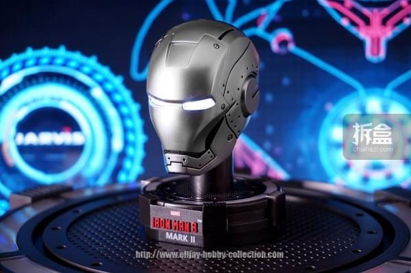 kingarts-ironman-helmet-1-2-elljay-015