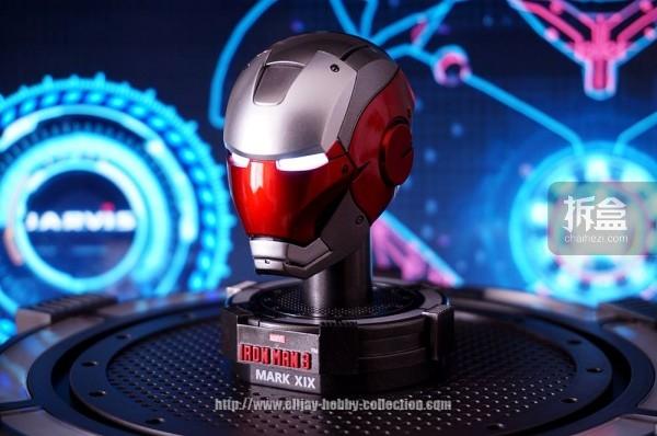 kingarts-ironman-helmet-1-2-elljay-016