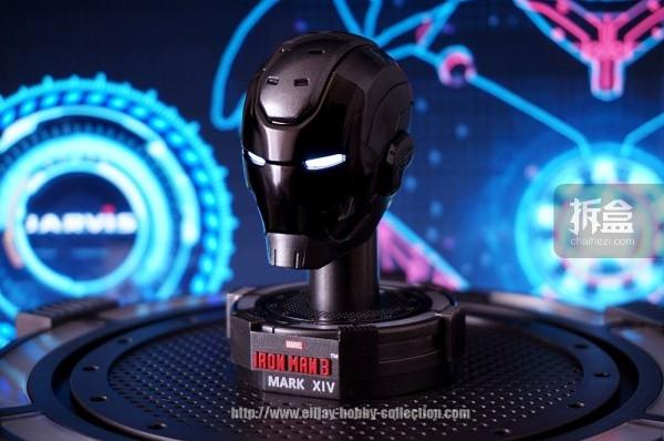 kingarts-ironman-helmet-1-2-elljay-017