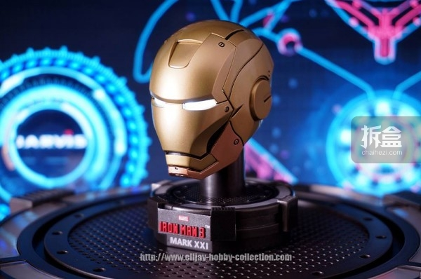 kingarts-ironman-helmet-1-2-elljay-018