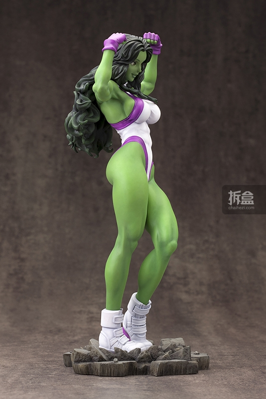 kotobukiya-bishoujo-She-Hulk  (8)