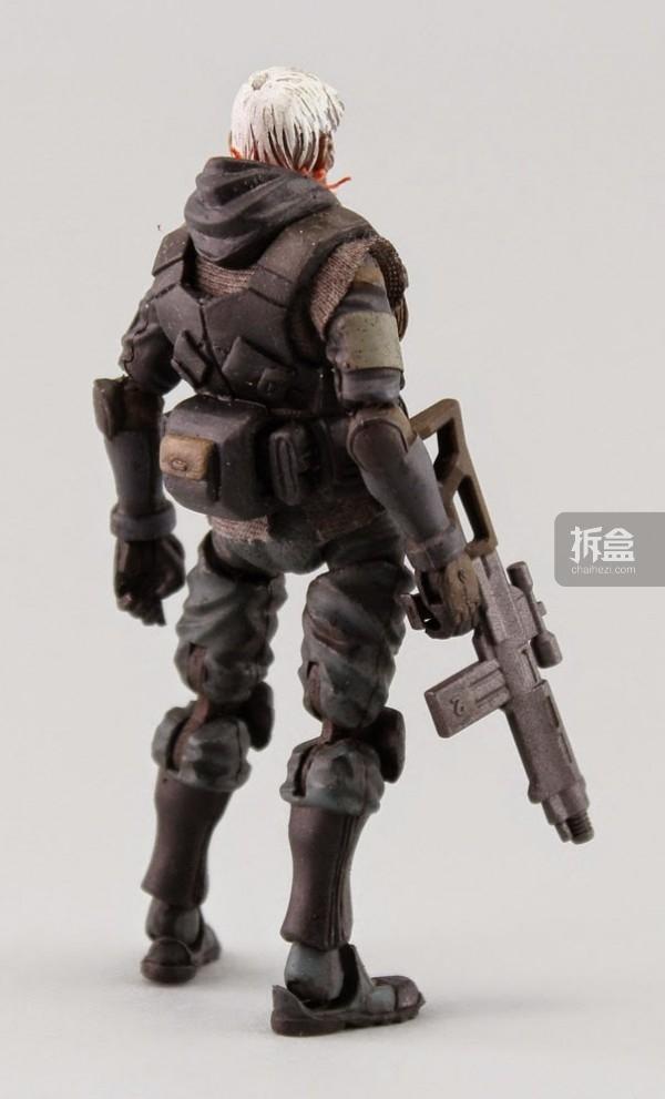 ori-toy-acid-rain-bucks-team-bob-steel-onsale-001
