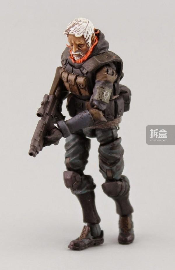 ori-toy-acid-rain-bucks-team-bob-steel-onsale-002