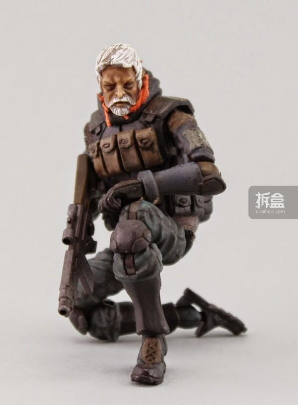 ori-toy-acid-rain-bucks-team-bob-steel-onsale-003