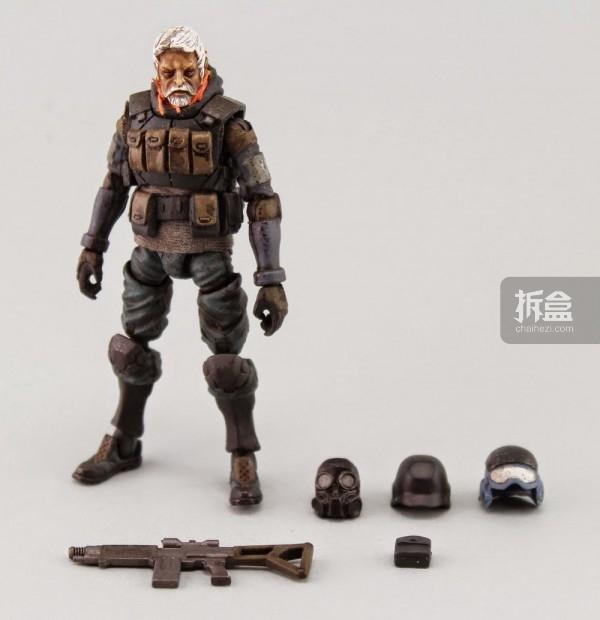 ori-toy-acid-rain-bucks-team-bob-steel-onsale-004