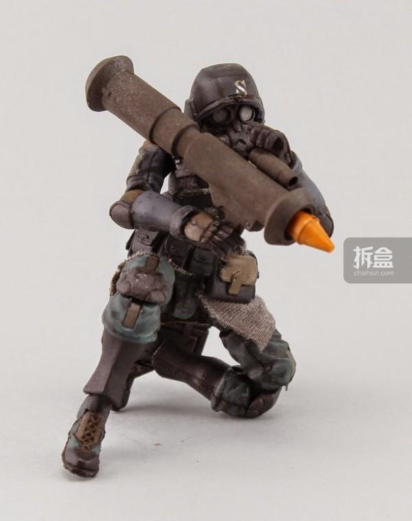 ori-toy-acid-rain-bucks-team-bob-steel-onsale-006