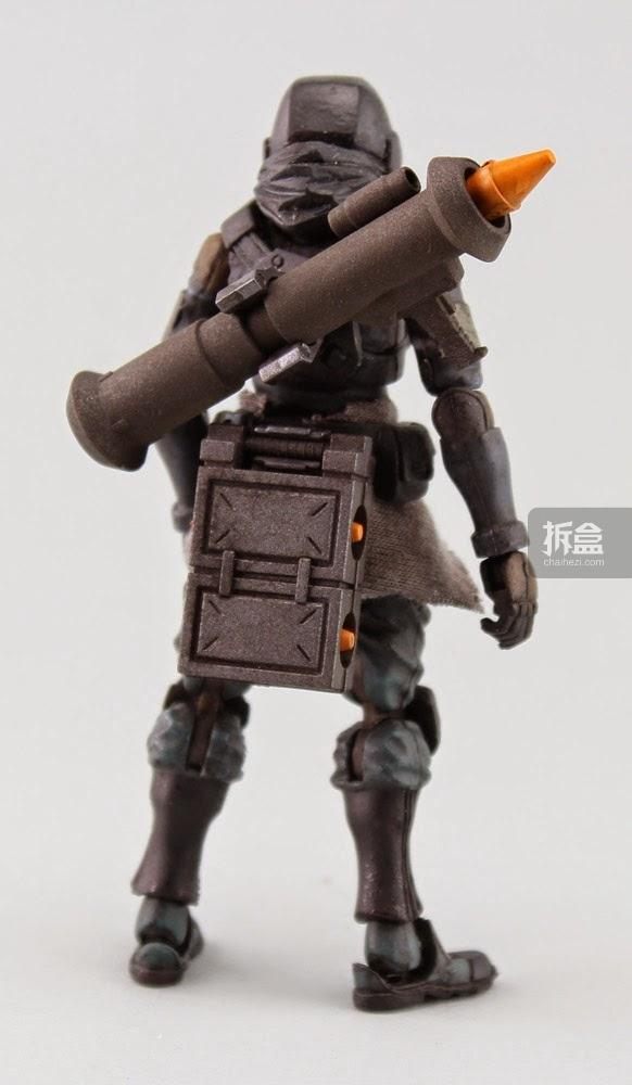 ori-toy-acid-rain-bucks-team-bob-steel-onsale-008