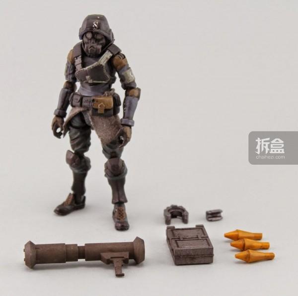ori-toy-acid-rain-bucks-team-bob-steel-onsale-009