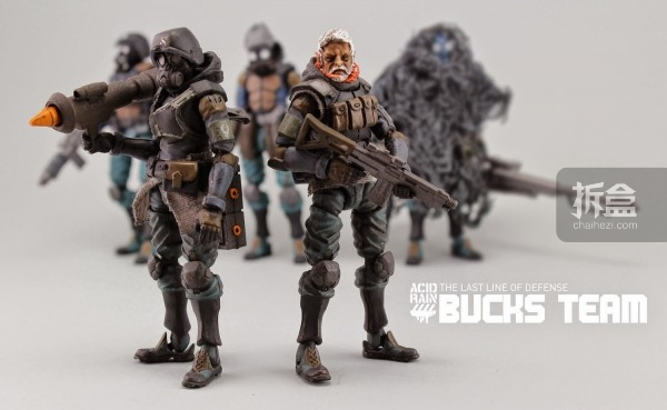 ori-toy-acid-rain-bucks-team-bob-steel-onsale-010