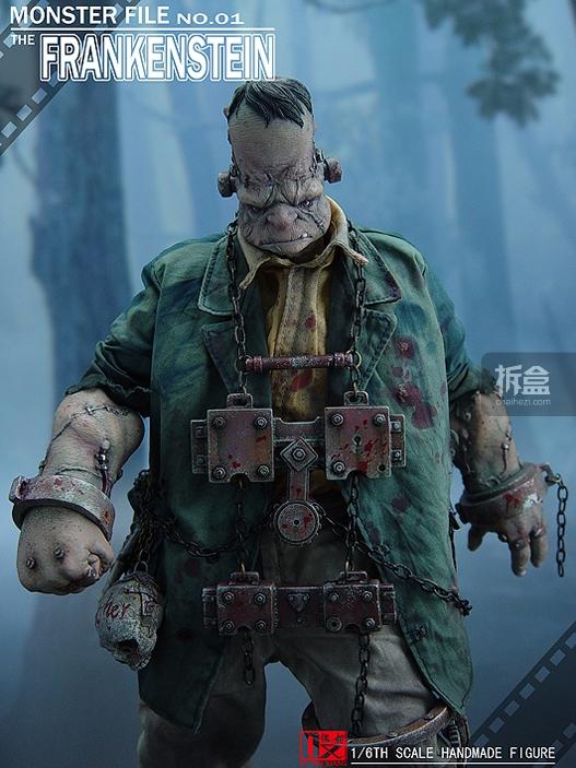 ouzhixiang-frankenstain-005