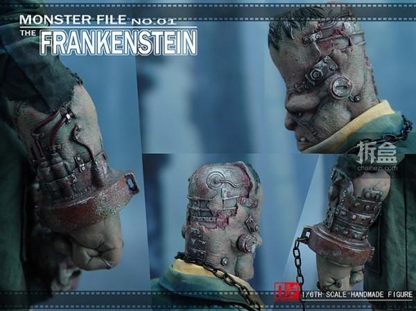 ouzhixiang-frankenstain-009