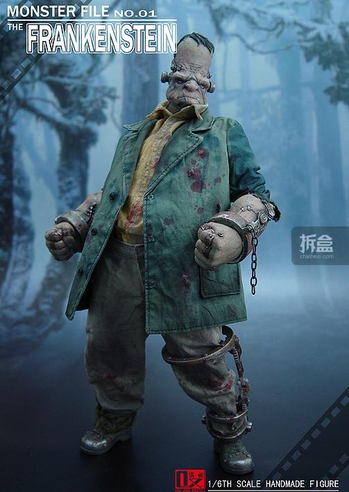 ouzhixiang-frankenstain-012