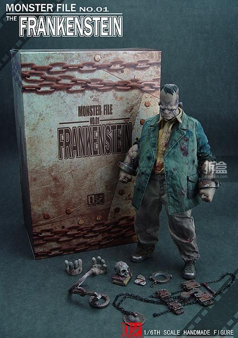 ouzhixiang-frankenstain-015
