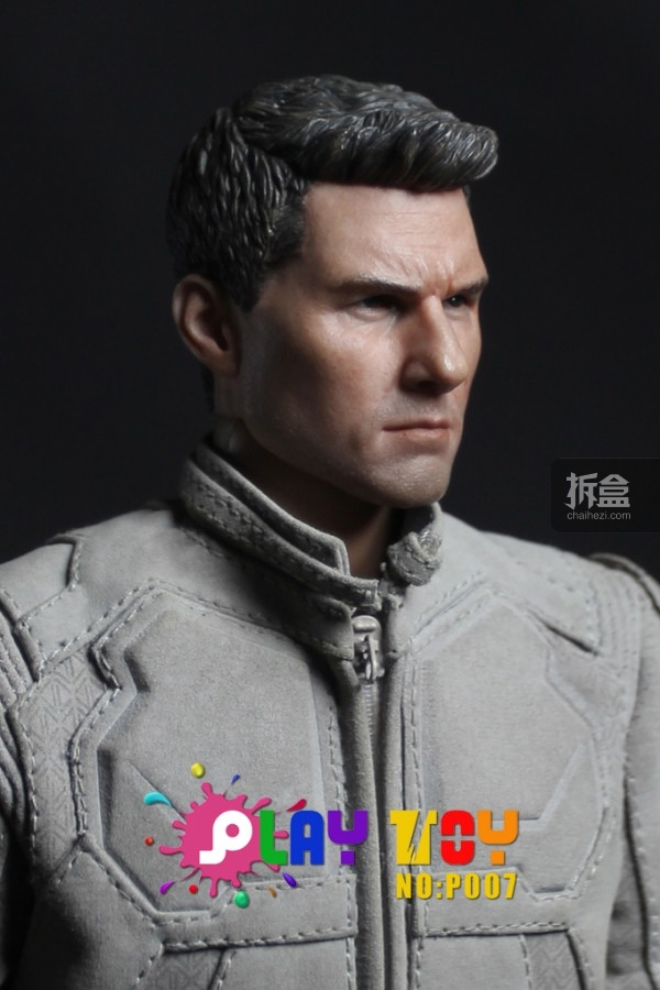 playtoy-Oblivion-Technician-tom (11)