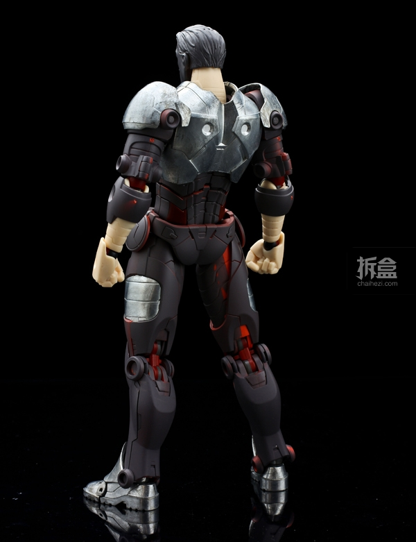 sentinel-Armorize-ironman-preview (7)