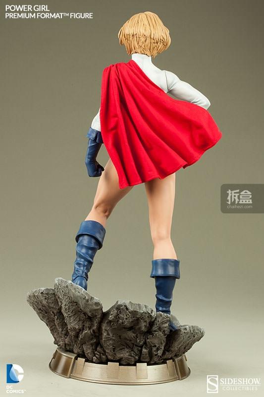 sideshow-powergirl-PF (6)
