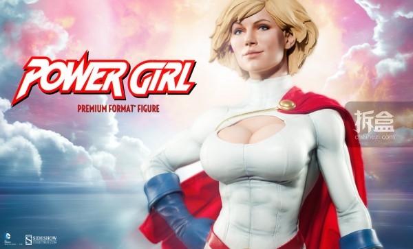 sideshow-powergirl-PF