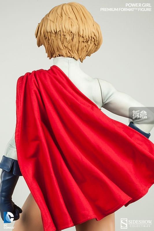 sideshow-powergirl-PF (9)