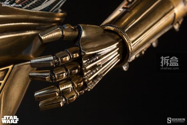 sideshow-starwars-C3PO-sixth (12)