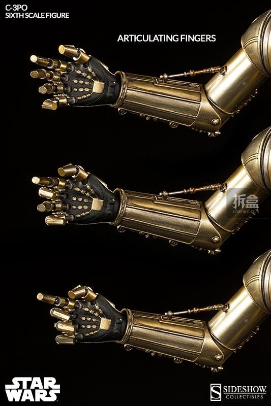 sideshow-starwars-C3PO-sixth (13)