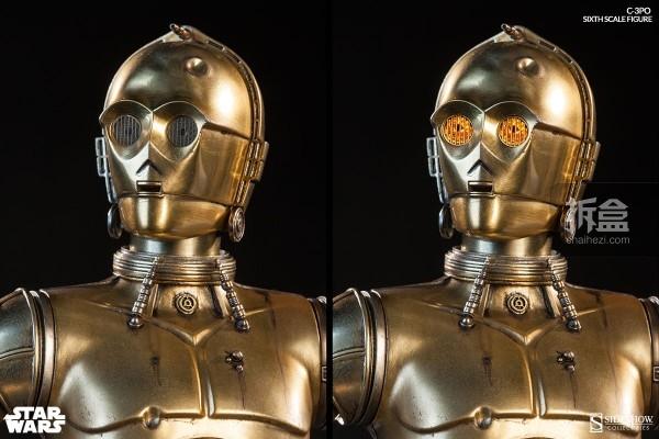 sideshow-starwars-C3PO-sixth (15)