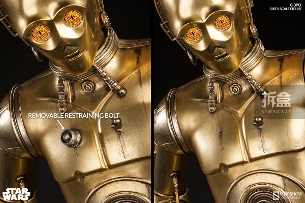 sideshow-starwars-C3PO-sixth (16)