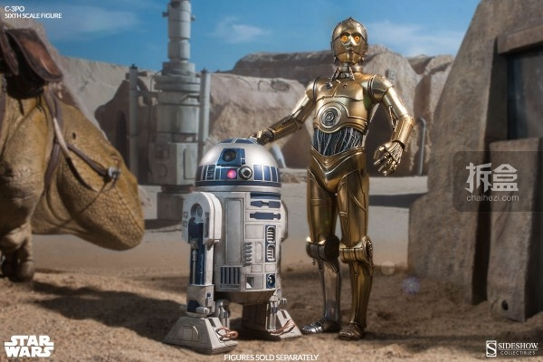 sideshow-starwars-C3PO-sixth (17)
