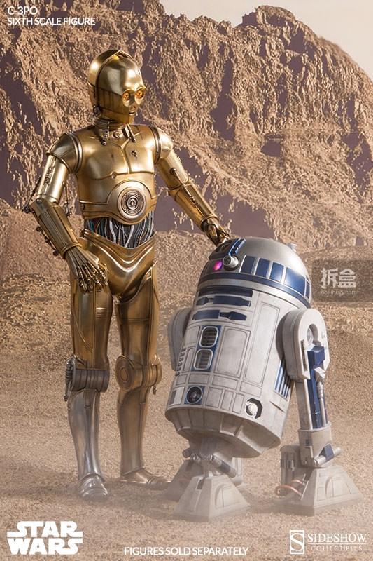 sideshow-starwars-C3PO-sixth (18)