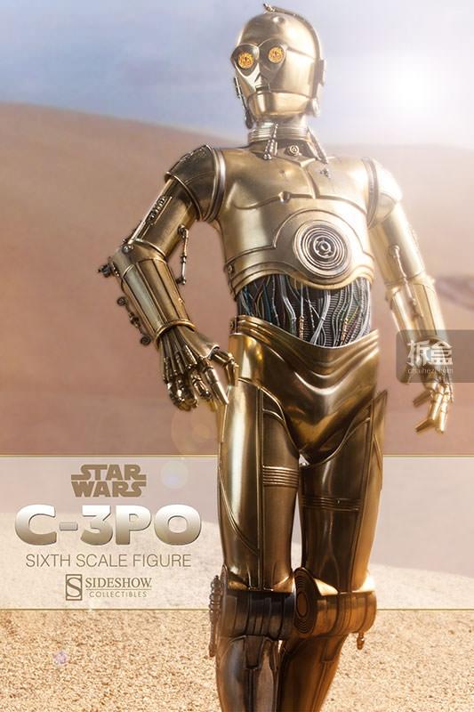 sideshow-starwars-C3PO-sixth (3)
