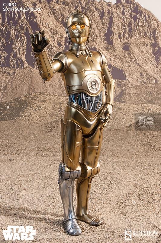 sideshow-starwars-C3PO-sixth (4)
