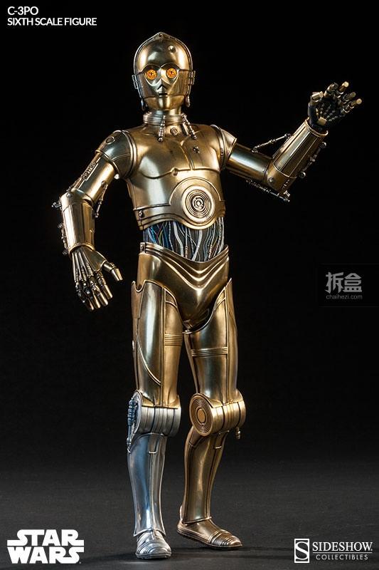 sideshow-starwars-C3PO-sixth (6)