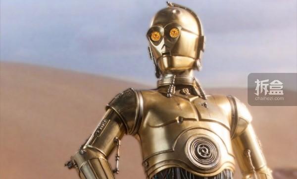 sideshow-starwars-C3PO-sixth