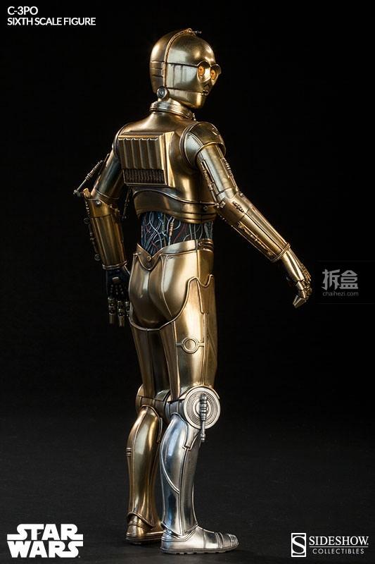 sideshow-starwars-C3PO-sixth (7)