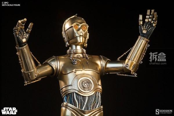 sideshow-starwars-C3PO-sixth (9)