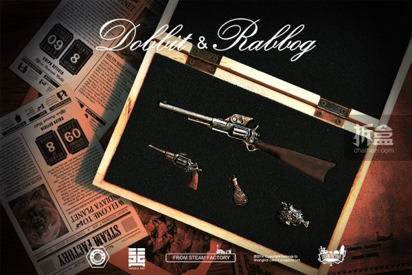 steamfactory-lokergun-set-preorder-002