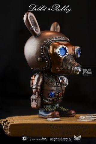 stream-nipple-rabbit-preorder-003