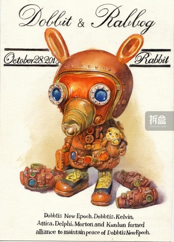 stream-nipple-rabbit-preorder-005