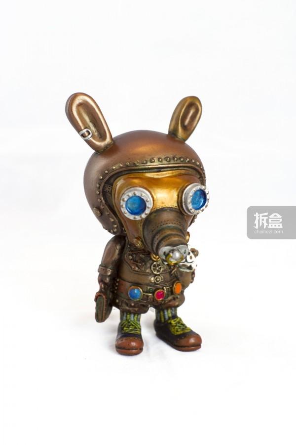 stream-nipple-rabbit-preorder-006