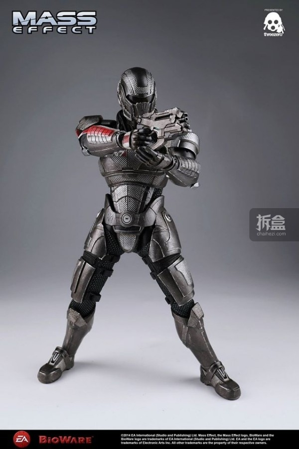 threezero-masseffect3-Commander (10)
